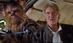 Harrison-Ford-as-Hans-Solo-with-Chewbacca-570996