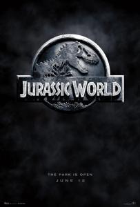 Jurassic-World-Poster-Official