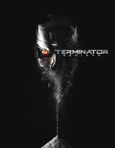 terminator-genisys-motion-poster
