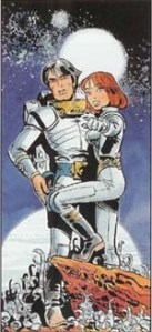 Valerian_and_Laureline