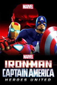 Iron_Man_and_Captain_America_Heroes_United