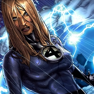 Invisible-Woman53Med_300