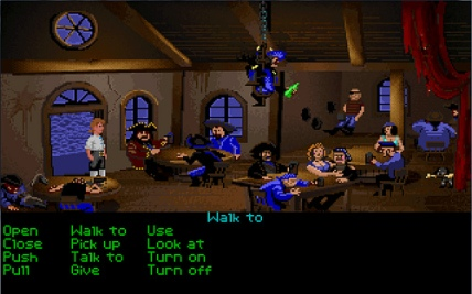 secret-of-monkey-island-scumm-bar