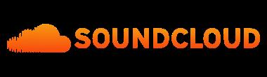 soundcloud-logo-png-5