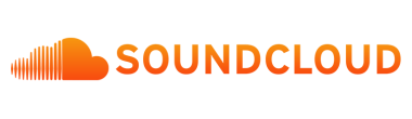 soundcloud-logo-png-5